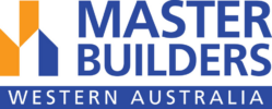 Master Builders Association WA